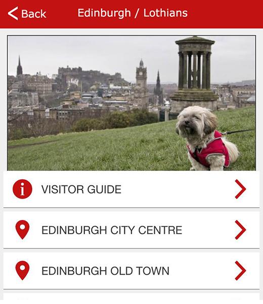 edinburgh-lothians-app